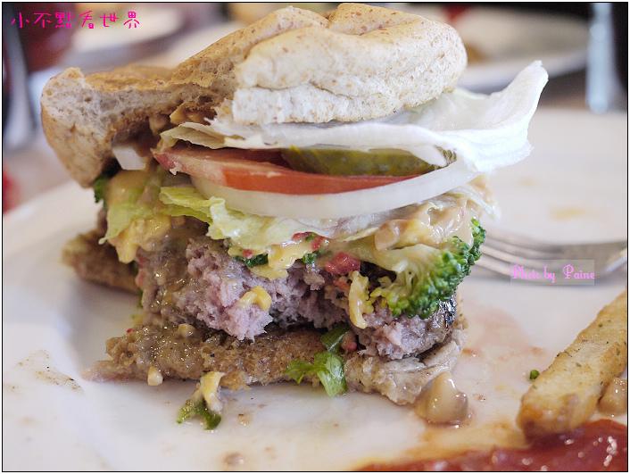 PHAT漢堡-26.jpg