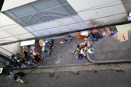 philippines phone photo (6)