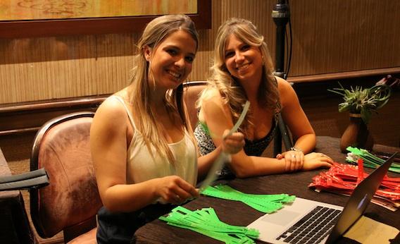 Purpose Inc. Poker Tournament
