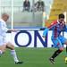 Calcio, Catania-Inter: presentazione del match