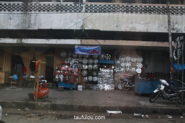Bandung (46)