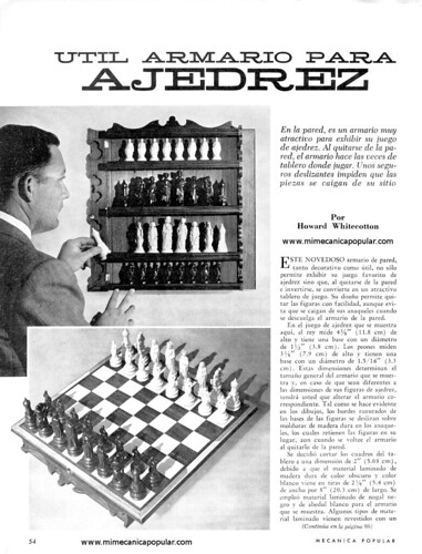 019-articulo1 Mecanica Popular Marzo 1963-via www.mimecanicapopular.com