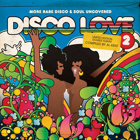 DISCO LOVE 2_BB