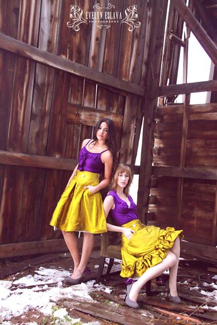 ElianaSmithDesignscEvelynEslavaPhotography2010345