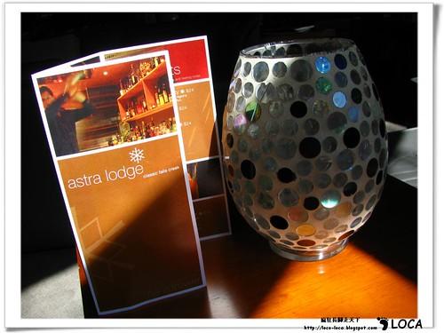 FC-Astra-lodge-IMG_9833.jpg