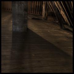 Raum (Afri Ola) Tags: raum room attic oldbuilding 100yearsold studium dachboden