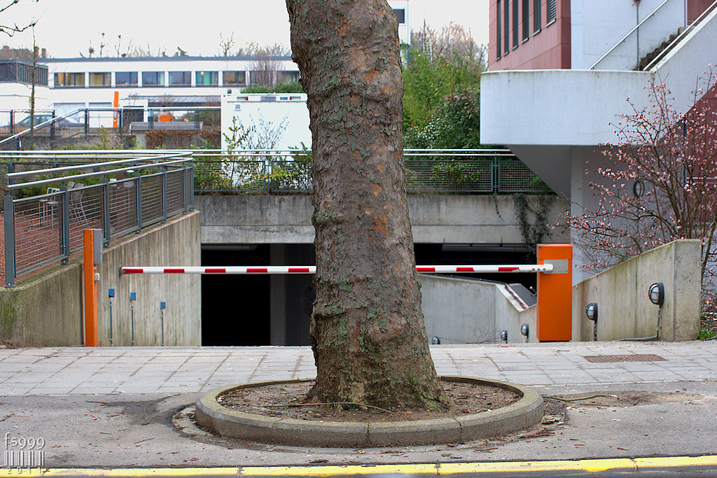 Architekt Luxemburg the s best photos of emile and luxemburg flickr hive mind