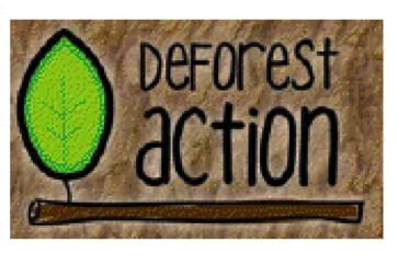 deforest3