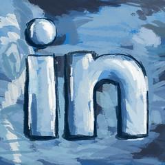 linkedin_512
