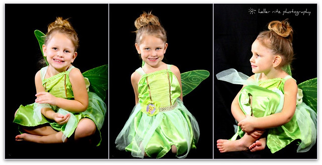 Tinker Bell Three_Tagged