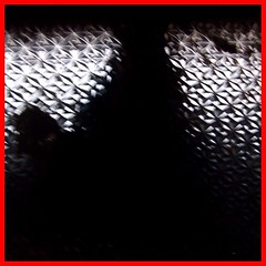13 (atcomnoman) Tags: ghost haunting phantom fantasma mistery mistrio inslito jaboticabal