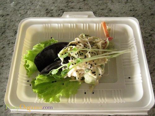 RawFood-salad