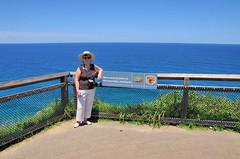 Az ausztrl szrazfld legkeletibb pontjnl (mkatikusz) Tags: australia newsouthwales byronbay capebyron
