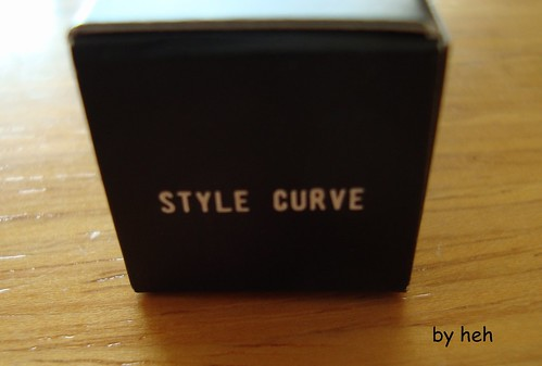 style curve1
