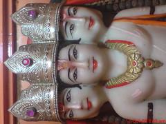 DSC02296 (D SACHIN) Tags: sachin martha foundation ravi and rudra datta sangh deshmukh bhor shom drughbrahman