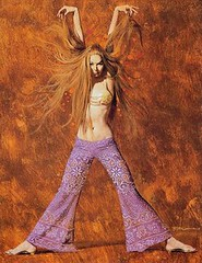 groooovy pants. (lizardqueen556) Tags: flowers motion hippies forest energy peace earth lifestyle voodoo sanfransisco potions aroma shamanism auras heightashbury alteredstates