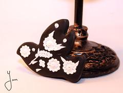 BR00013 (almargenartesania) Tags: al handmade bijoux fimo mano sculpey jewels artesana margen regalos hecho artesano bisutera hechoamano arcilla almargen joyera polimrica arcillapolimrica