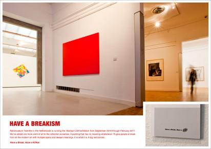 kitkat_have_a_breakism