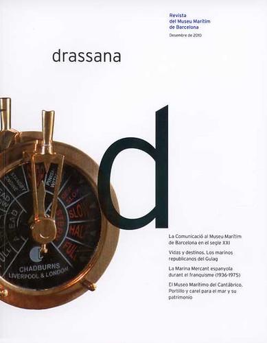 Drassana 18