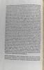 Colophon of Petrus Franciscus Ravennas: Oratio pro patria ad illustrissimum principem Nicolaum Tronum