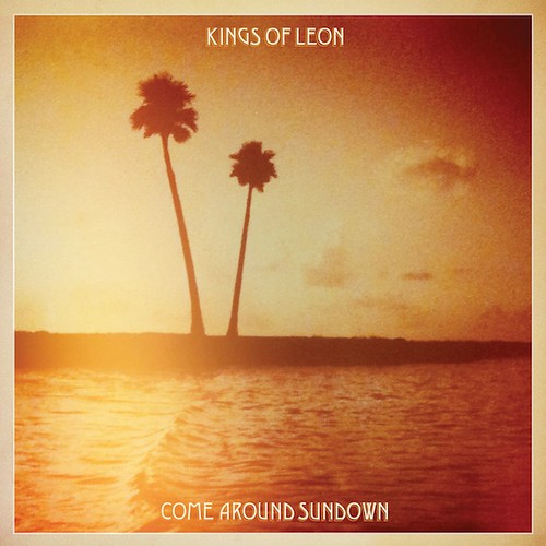 kings-of-leon-come-around-sundown