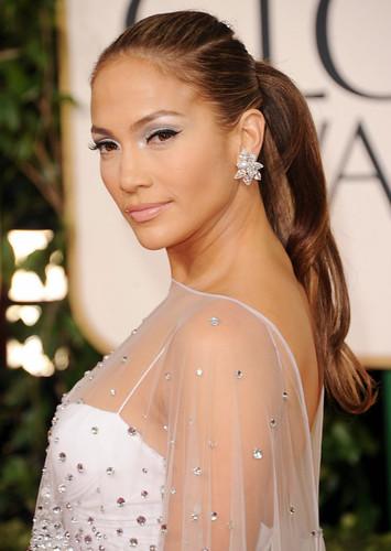 jennifer lopez on the floor video stills. pictures Jennifer Lopez - quot
