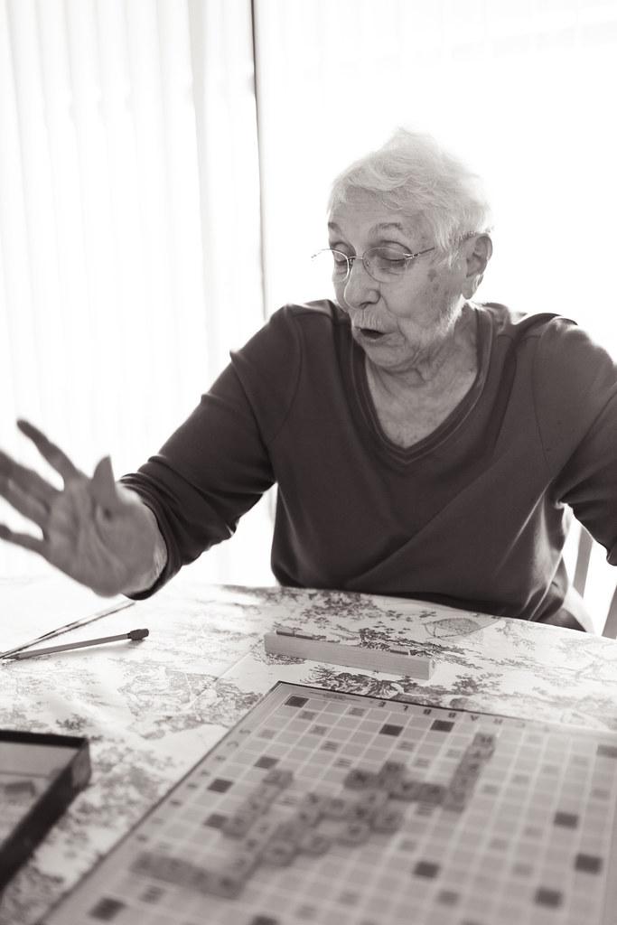 ScrabbleWithGrandma-11