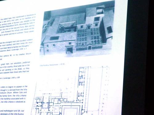P1070221-2011-01-20-ICA-and-CA-Douglas-Allen-Roman-Villa-Rustica-Carlos-