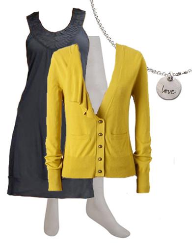 fashion12111