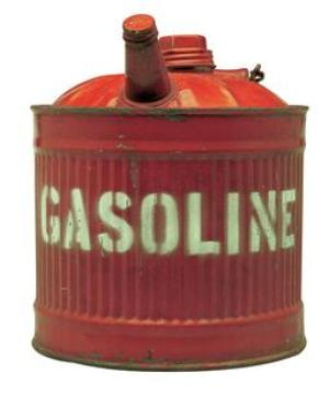 375442-gas_can_med_large