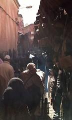 marrakech_180111_0071 (Ben Locke) Tags: