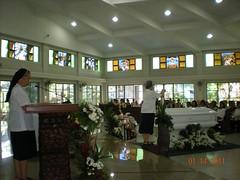 cvf_funeral_1a10