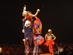S1058834 (danger_skies) Tags: pink halloween birmingham tour live funhouse nia pnk lastfm:event=1020255