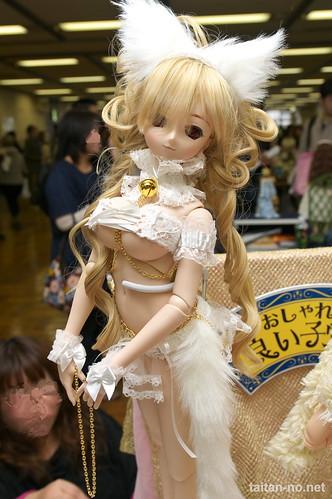 DollShow30-DSC_1468