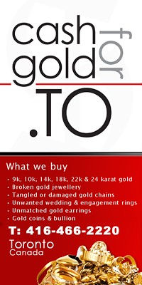 CashforgoldTO  Facebook banner by cash-for-gold-toronto