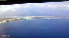 Addu atol Gan + causeway 3 (aad.born) Tags: sea ship ships shell pcss oil tanker fuel raf tankers petroleum oiltanker arca  aclass malediven vc10 jetfuel lubricants oiltankers   jp4 shelltanker  oilproducts oilproductstanker shelltankers stnbv  rdmrotterdam adduatolgan aadborn