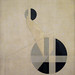Moholy-Nagy, Composition A.XX