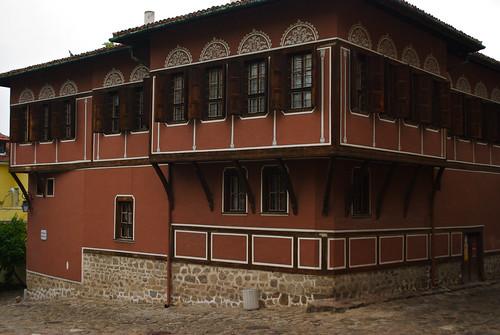 2011 05 - Bulgaria - 071