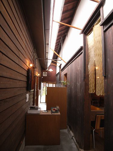 Cafe OMO屋@広陵町-04