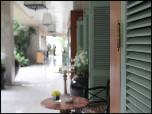2011-05-13 曼谷 144P66