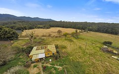 965 Valery Road, Valery NSW