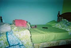 645979-R1-048-22A (trevor_davis) Tags: christina ashley sleepover