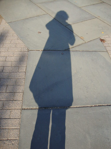 11/22/10 shadow