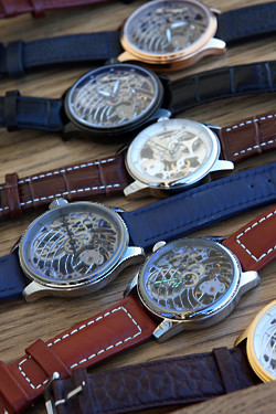 swiss watches