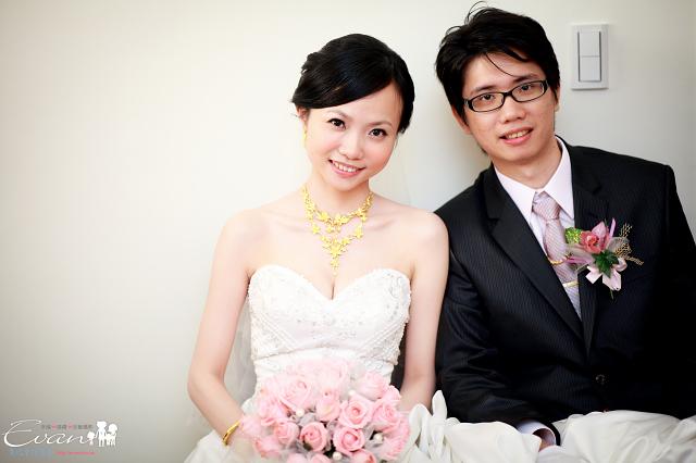[婚禮攝影]亮鈞&舜如 婚禮記錄_114