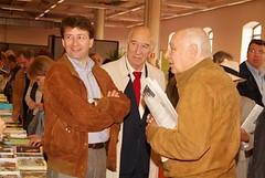 edizione2007_47