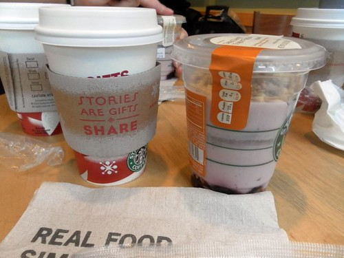 starbucks-yogurt