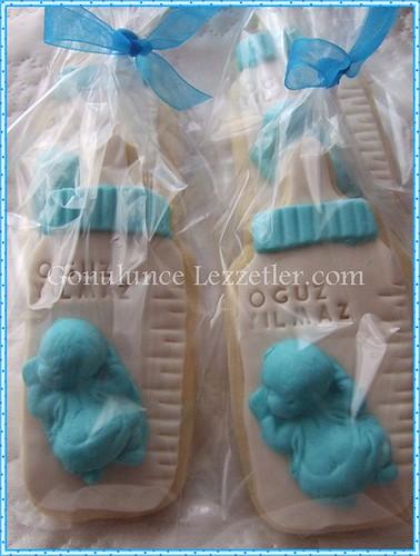 biberonlu şeker kurabiye 1
