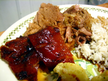 200_roast_pork_shoulder_cubano_p477