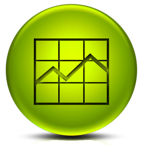 082461-green-metallic-orb_chart.png